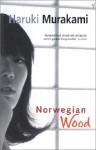 norwegian_wood_vintage.jpg