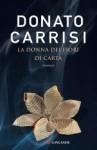 Ho letto: La donna dei fiori di carta