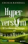 hyperversum3.jpg