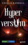 hyperversum.jpg
