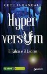hyperversum2.jpg
