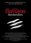 zero-zero-zero-saviano-212x300.jpg