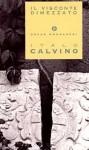 calvino2.jpg