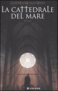 9788830424296_la_cattedrale_del_mare