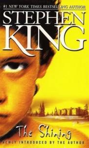 shining-romanzo