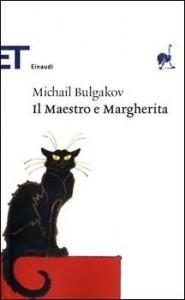 cop_maestro-e-margherita
