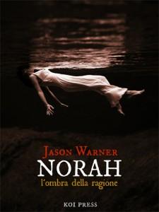 Norah