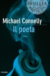 Il-poeta