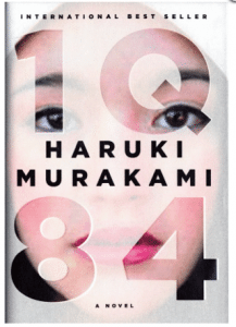 1q84murakami