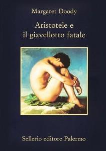 Aristotele-e-il-giavellotto-fatale