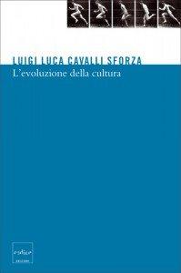 Cavalli_Sforza_31