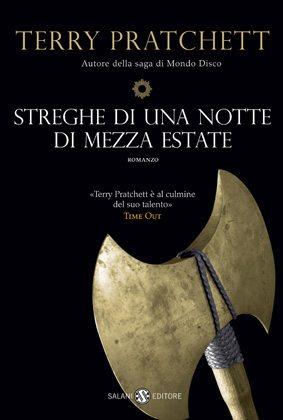 streghe_di_una_notte_di_mezza_estate