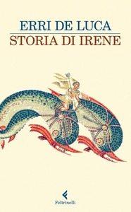 Ho letto: Storia di Irene