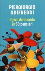 odifreddi5