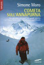 Ho letto: Cometa sull'Annapurna