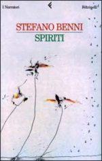 Ho letto: Spiriti