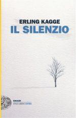 Ho letto: Il silenzio