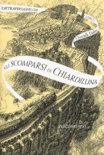 Ho letto: Gli scomparsi di Chiardiluna. L'Attraversaspecchi. Vol. 2