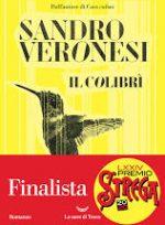 colibr